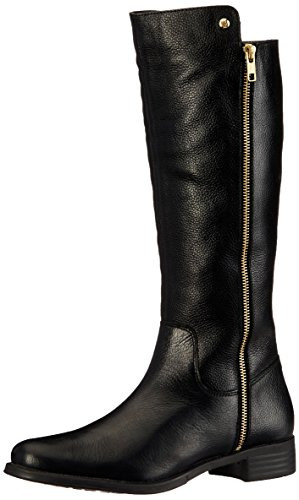 105bfe995d5 Hush Puppies Women's Kendra Lb Leather Boots